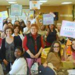 Journée nationale des centres des femmes du Québec 2021